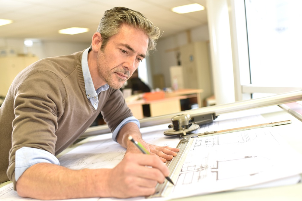 Here s what you need to know before hiring a local architect for Local architects