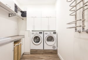How to Design a Laundry Room: A Step-by-Step Guide