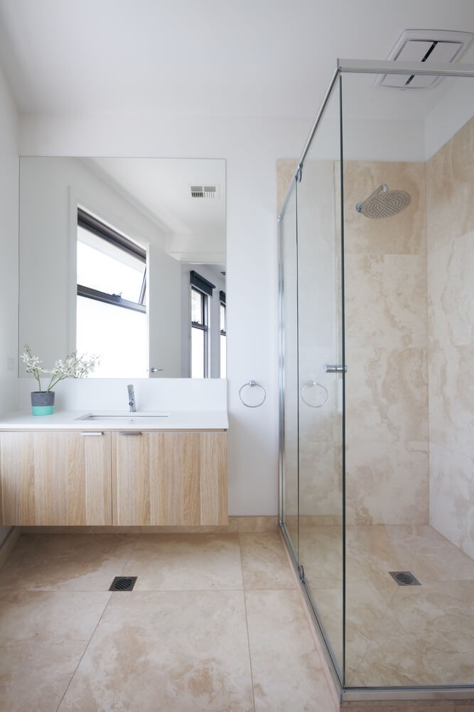 10 Tips for an Ergonomic Bathroom
