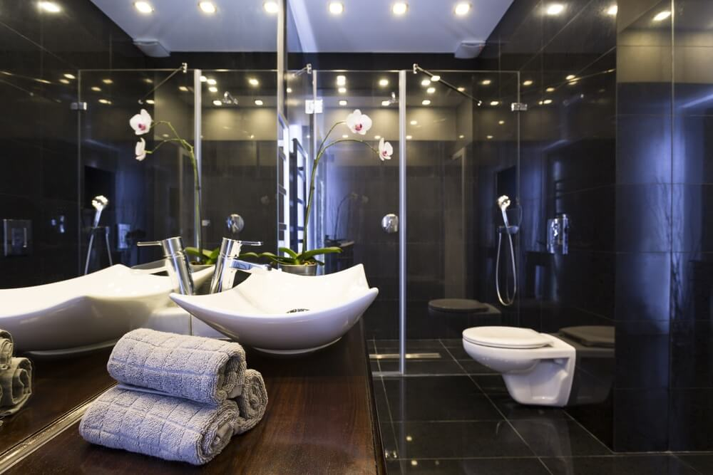 Bathroom Renovation Mistakes that Give Everyone a Headache