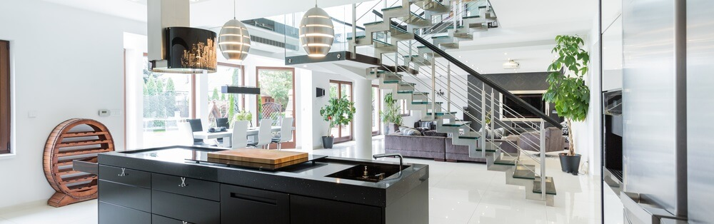 5 Reasons Why A Renovation Can Cost More Than A New Home