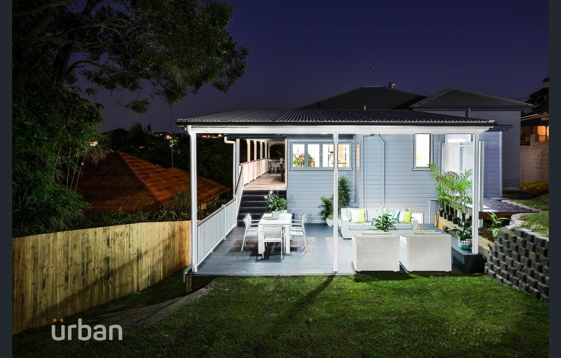 7 Big Dilemmas in Renovating Queenslander Homes