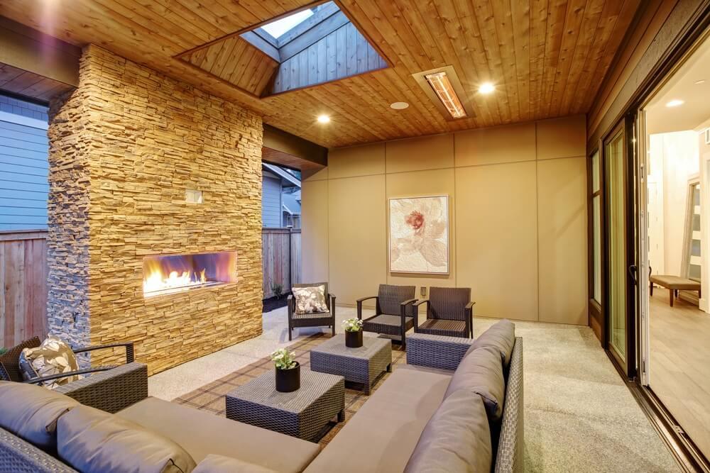 8 Backyard Ideas You Can Do this Spring