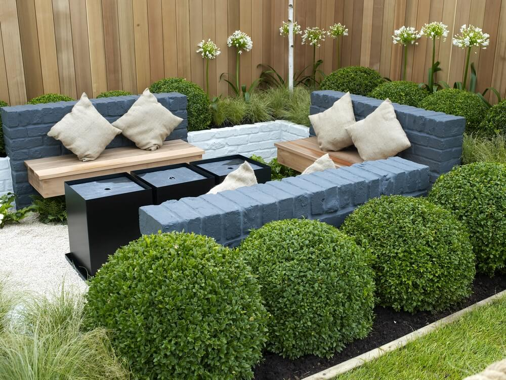 8 Backyard Ideas You Can Do this Spring