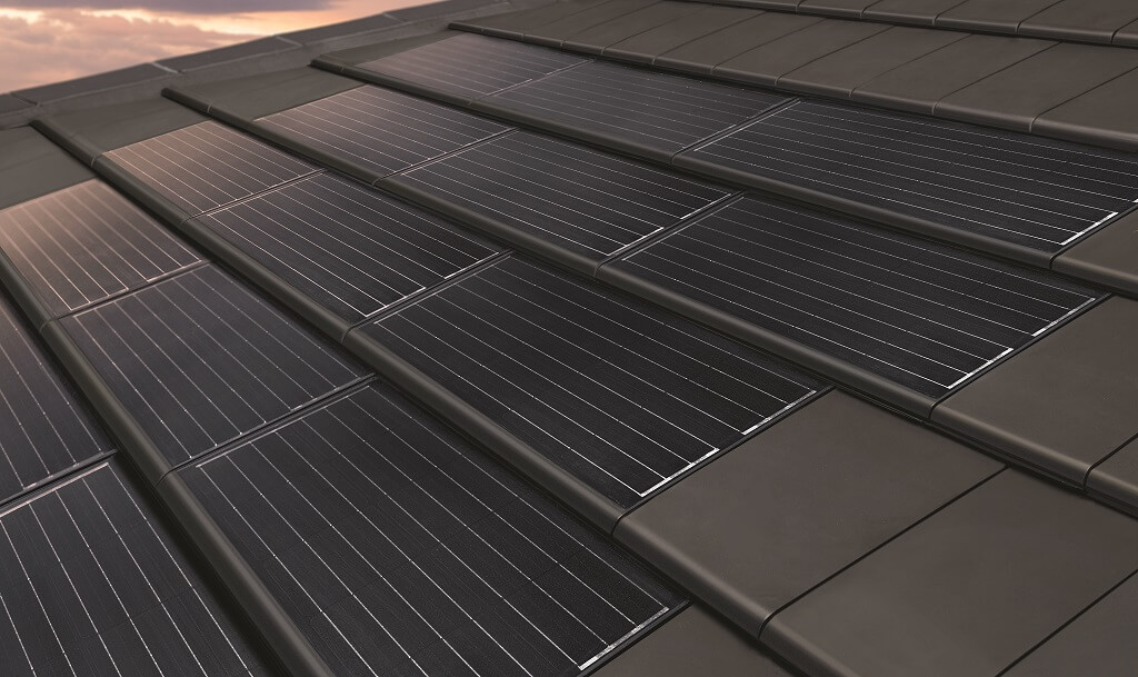 Advantages And Disadvantages Of Solar Roof Tiles