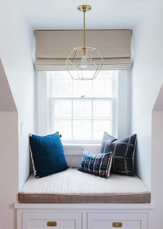 7 Awesome Things You Can Do With Your Dormer Windows
