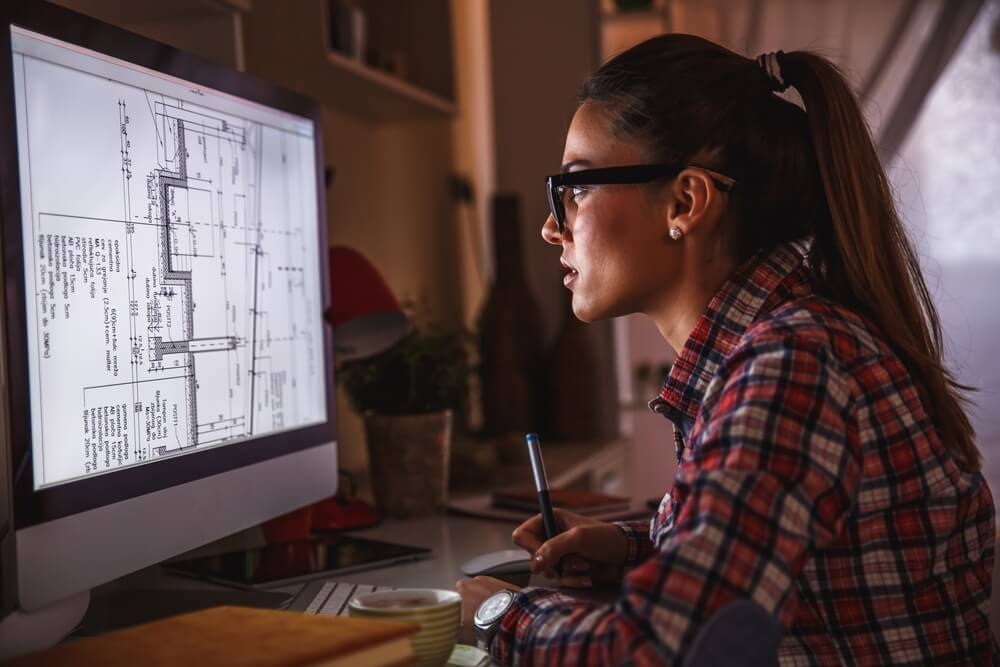 Here's What You Need to Know before Hiring a Local Architect