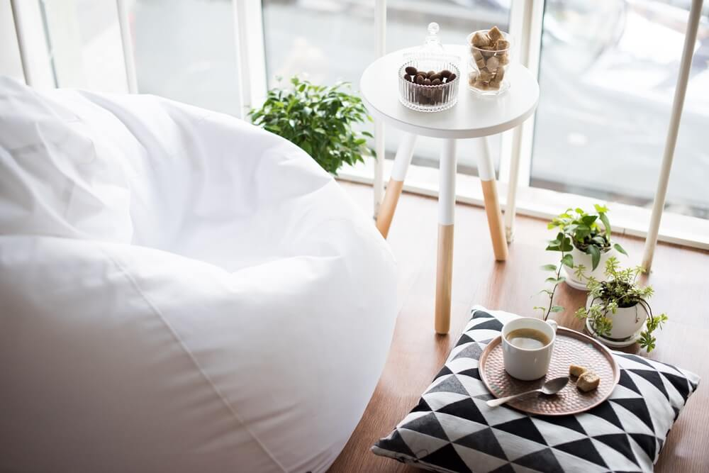 Homeowner's Quick & Easy Guide to Scandinavian Interiors