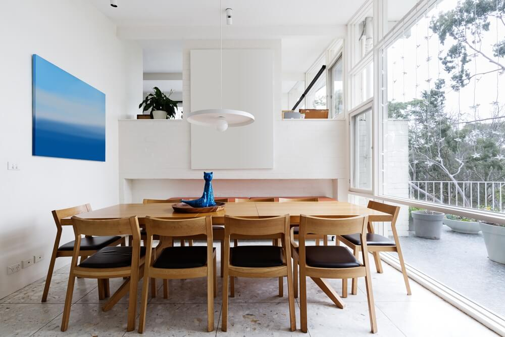 Homeowner's Quick & Easy Guide to Scandinavian Interiors