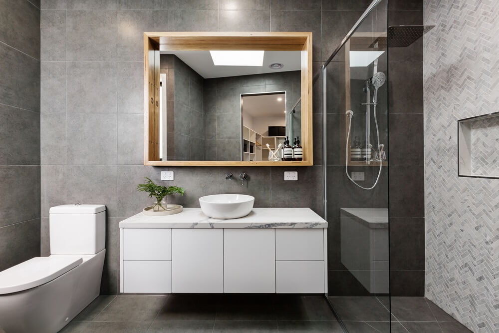 Plan an Ensuite Bathroom Like a Top Tier Designer