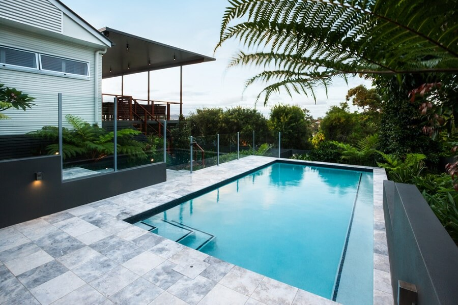 Pool Maintenance and Cleaning During Australian Winters - Superdraft 1