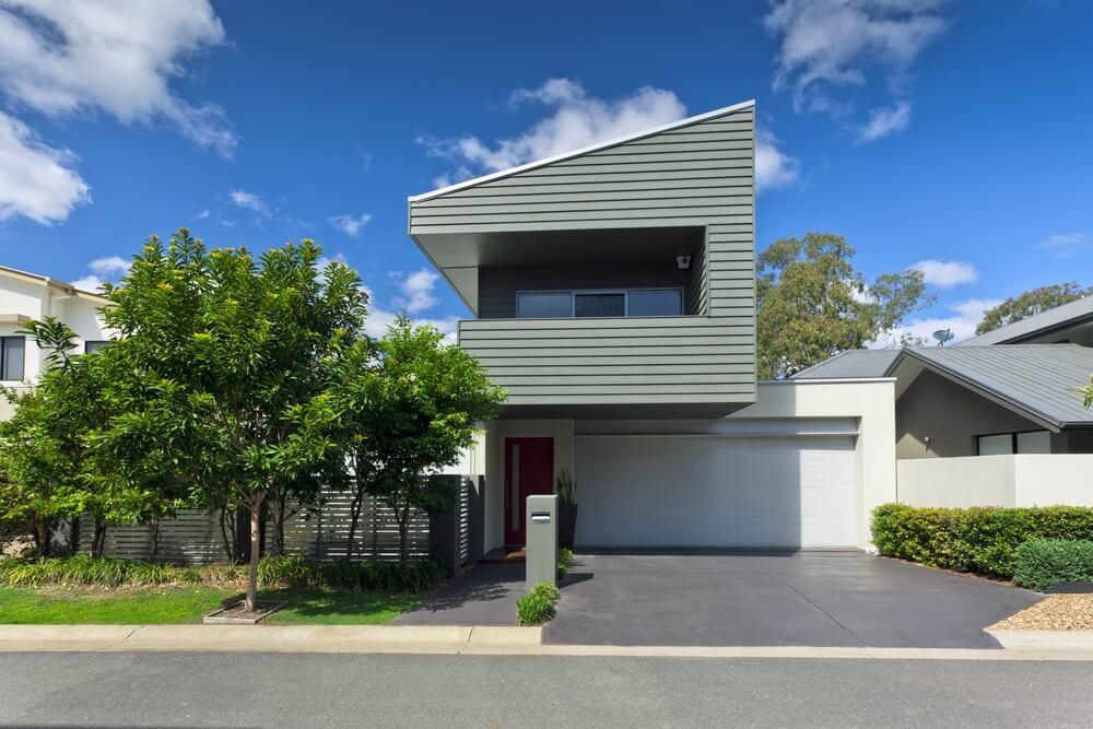Small House Designs Australia
