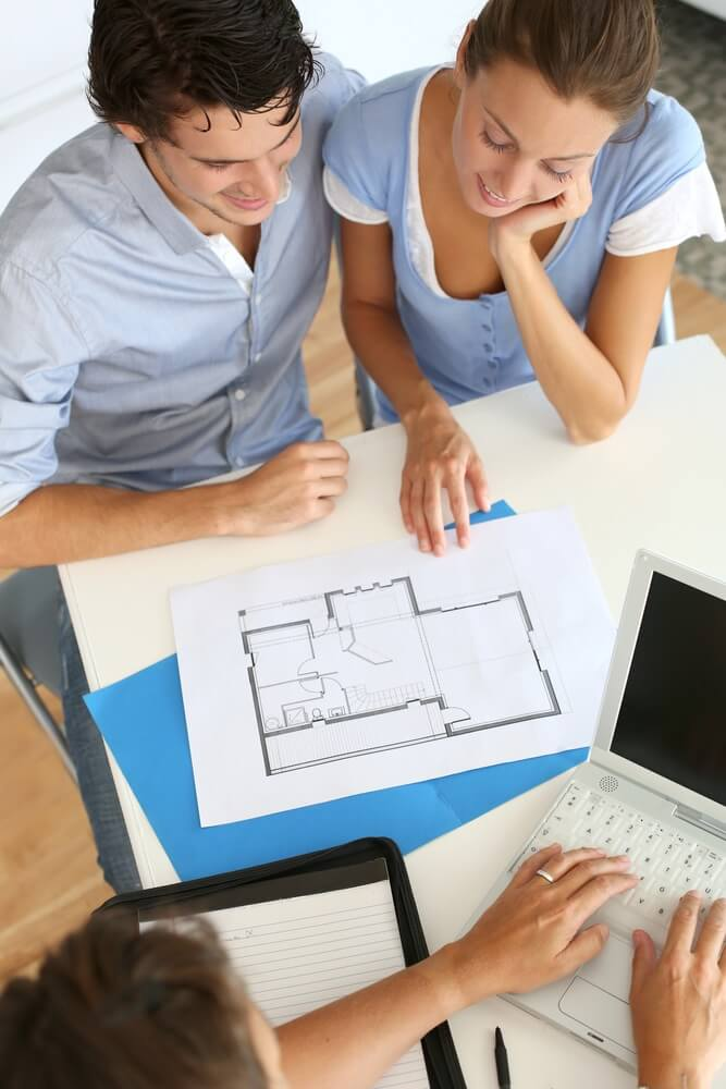 FAQs about your Construction Contingency Budget