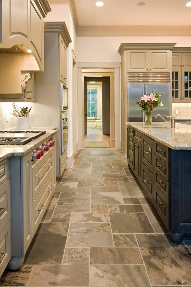 Practical Kitchen Features to Include in Your Next Renovation