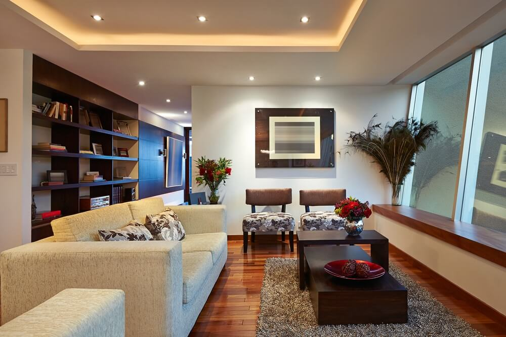Designing for Couples with Contrasting Interior Design Styles