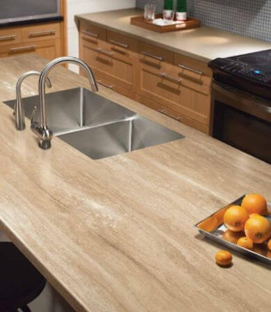 How to Choose Best Natural Stone Benchtop for You