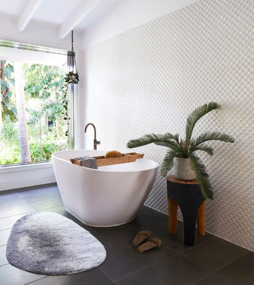 Bathroom Tile Trends that You Still Want For Your Bath