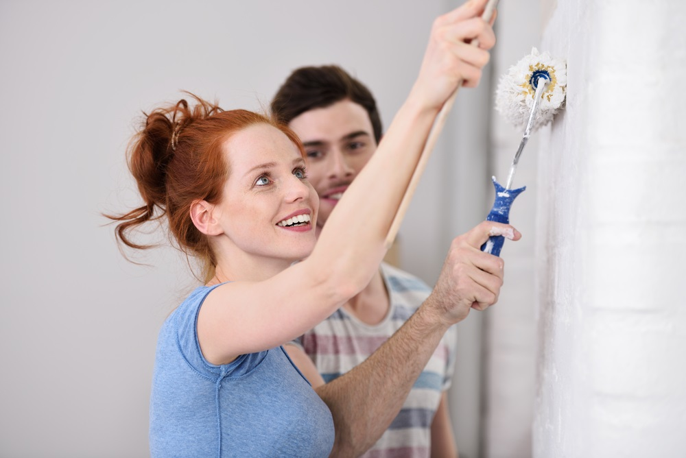 How to Avoid a Disastrous DIY Home Project