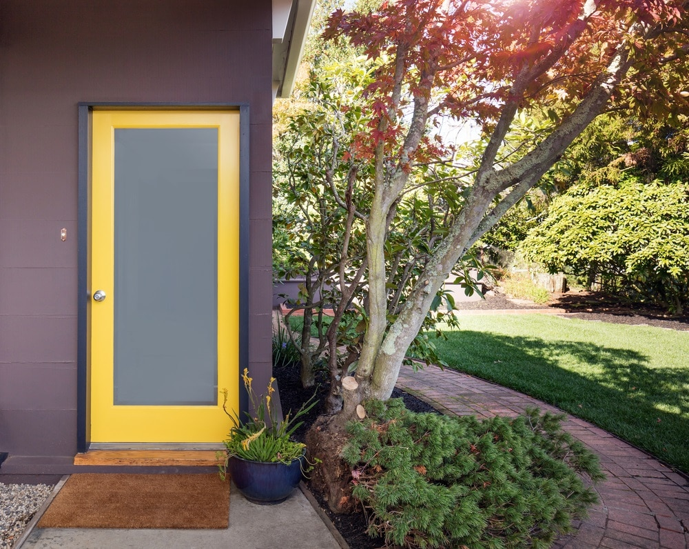 8 High-Tech Home Improvements that You Can Add to Your Granny Flat