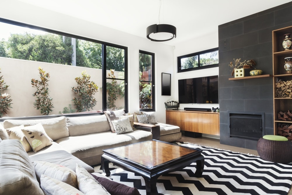 How to Design Your Home to Suit the Location | Passive House Basics