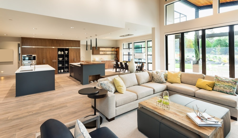 How to Finalise Your Home Design   How to Design Your Home