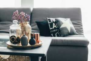 How to Design Your Home