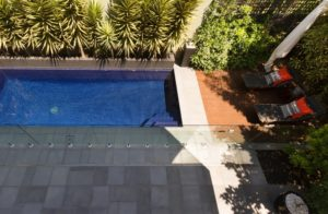 Why Autumn & Winter is the Best Time to Plan and Build Inground Pool