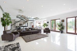 9 Home Design Ideas For All Seasons