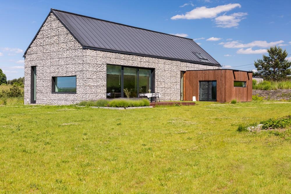 How to Achieve Minimalist Architecture and Exterior Design