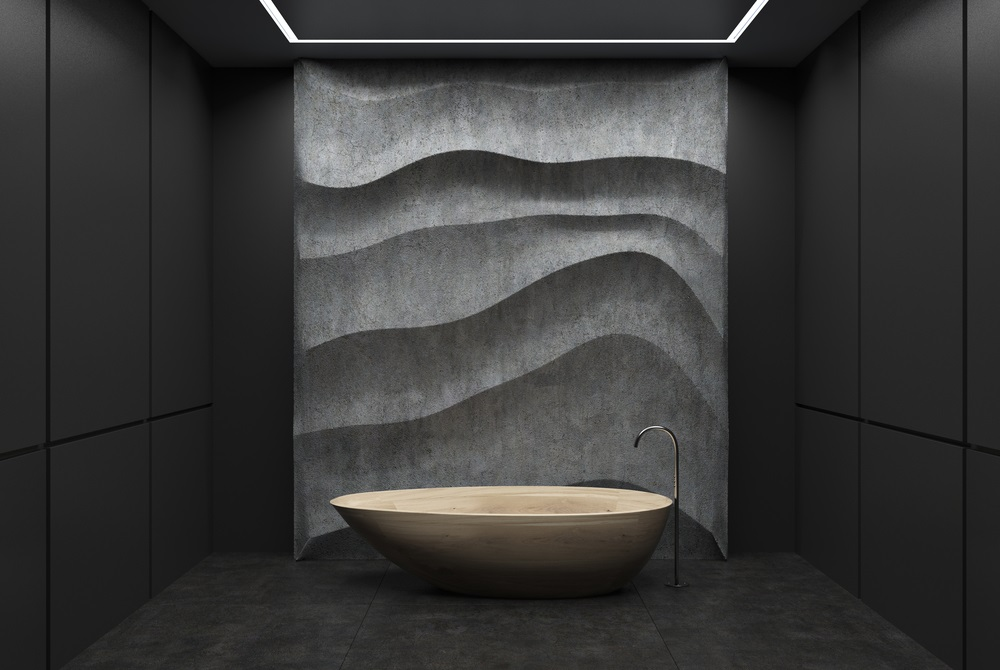 2019 Bathroom Trends: What Colours, Tiles, and Materials to Look Out For