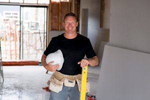 Australia's Construction Industry is Thriving, Says Experts