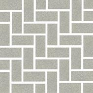 How to Choose the Right Paving Pattern for Your Alfresco Area