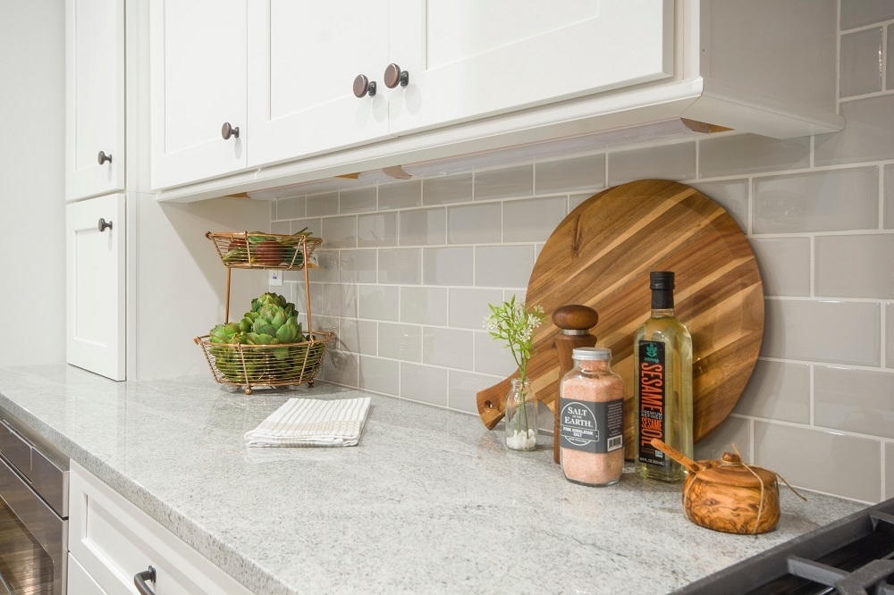 A well-designed kitchen doesn't happen by accident. But, you can plan yours to become functional, ergonomic, and stylish. Read more to learn how.