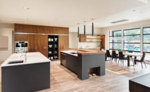 Renovating or building a new kitchen soon? Before anything else, look for a skilled and talented designer near you.