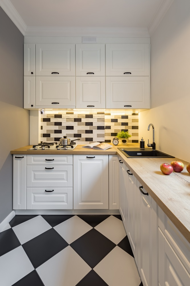 We list down the kitchen layout mistakes that you don't want to make, plus expert tips on how to avoid them.