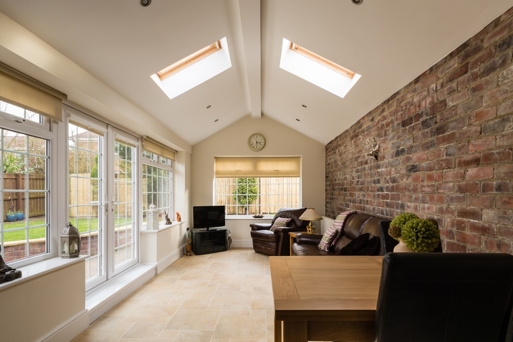 How Much Does a House Extension Cost Nowadays?