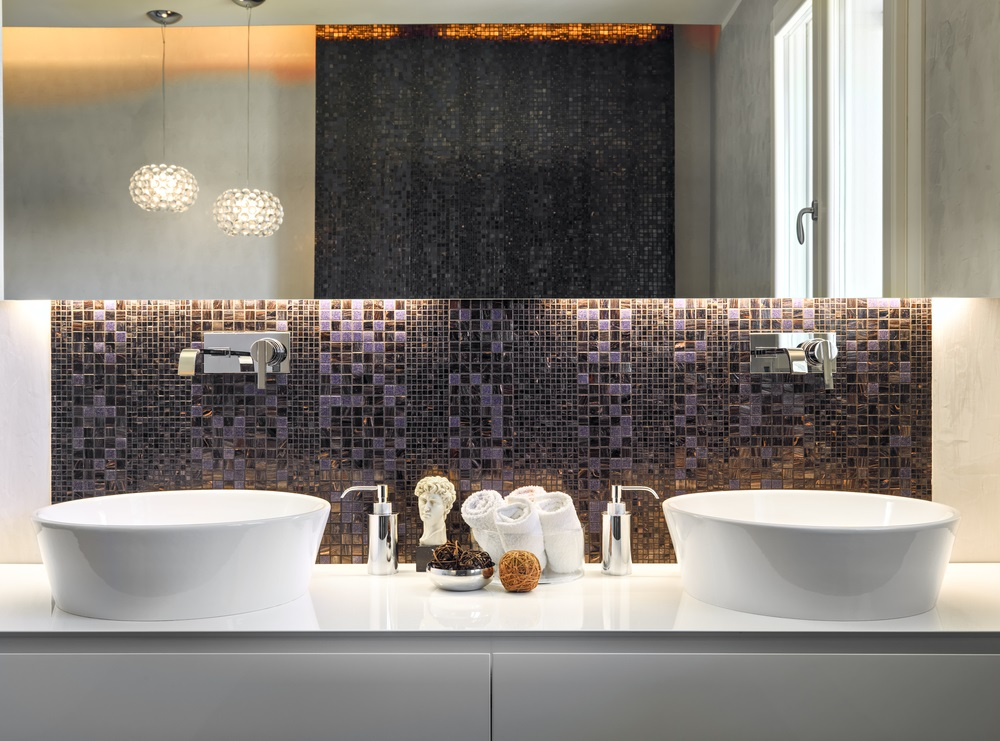10 Textured Finishes That Can Upgrade Your Home