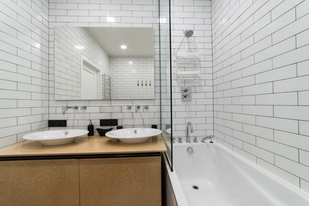 luxury bathroom for less 5 Bathroom Renovation Blunders to Avoid