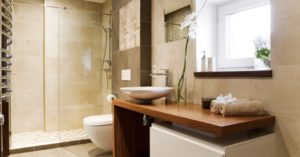 5 Bathroom Renovation Blunders to Avoid