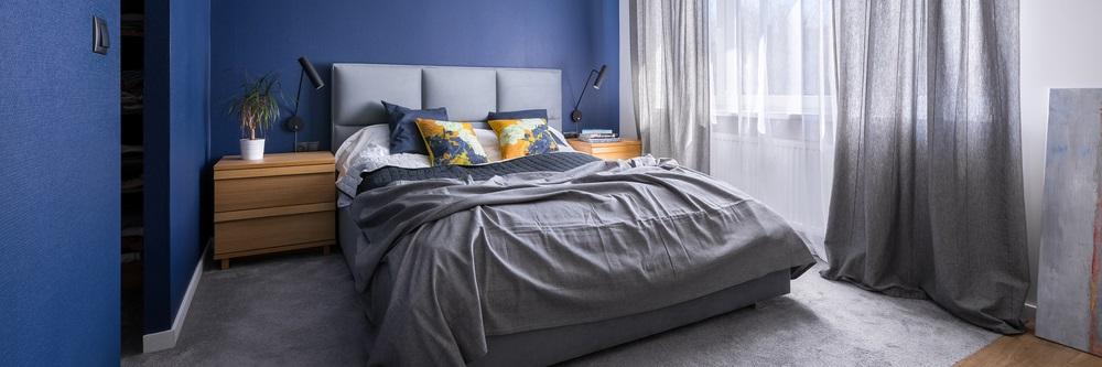 one bedroom apartment design modern
