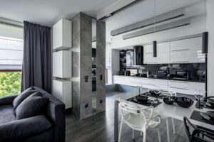 How to Achieve Bespoke Interiors at a Low Cost
