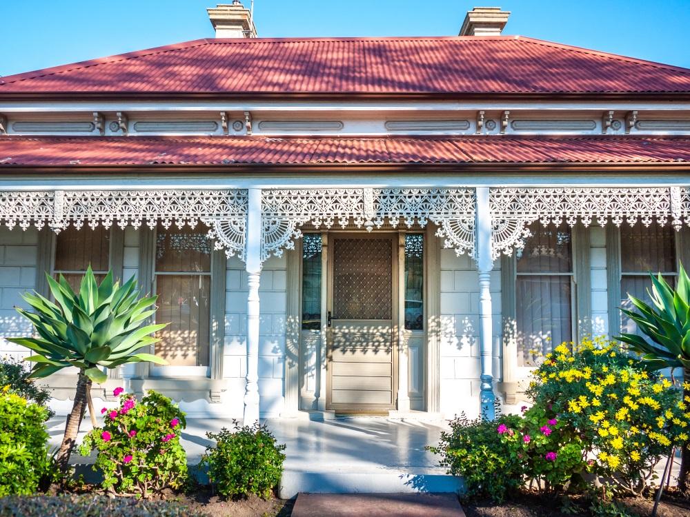 6 Home Renovation Tips From Serial Renovators
