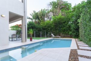 Swimming Pool Regulations in Your Area