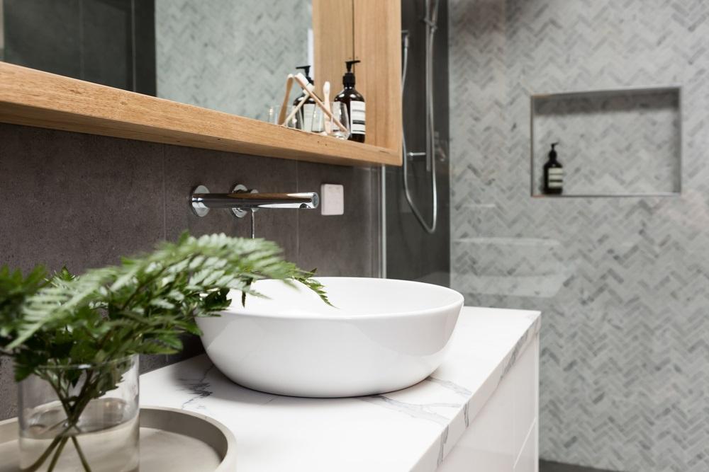 5 Tips to Save Money on Bathroom Renovations