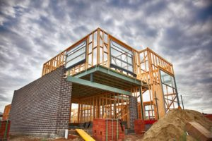 Advantages of Custom Architectural Home Designs