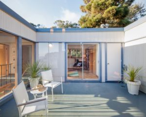4 Elements of a True Energy-Efficient Home (#3 is REALLY Important)