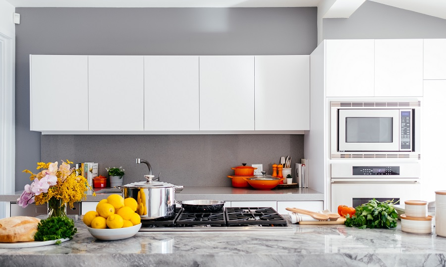 How to Determine Your Kitchen Style