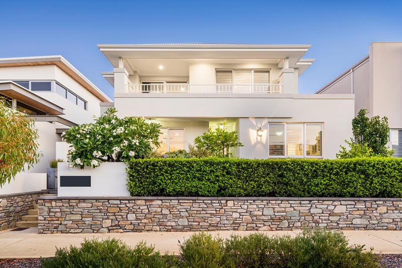 How Architects Perfect Your Home Design