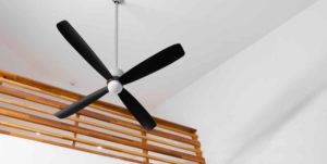 Everything You Need to Know Before Installing Kitchen Ceiling Fans