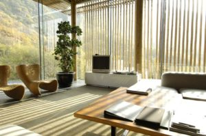 Why Light and Shadows Are Equally Important in Home Design
